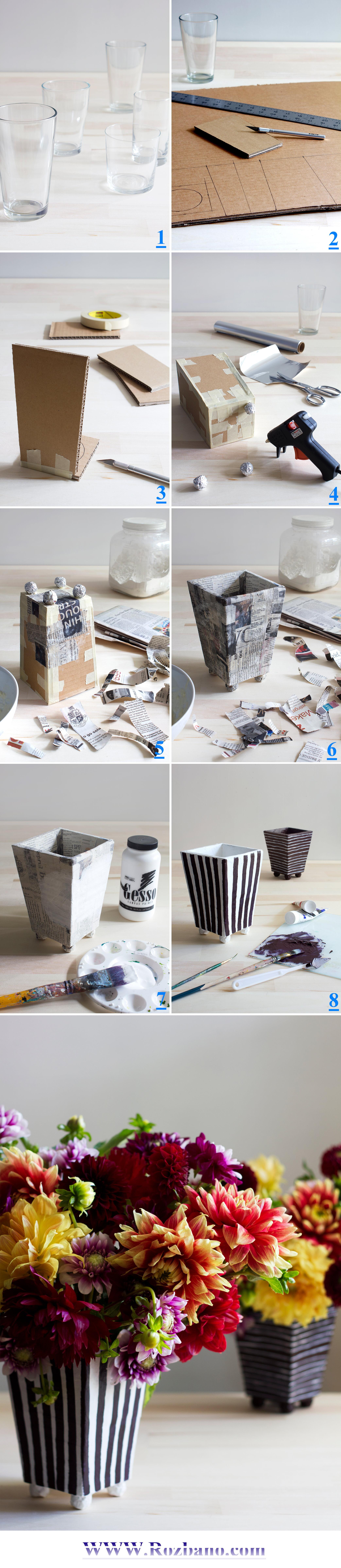 http://up.rozbano.com/view/2714910/Make%20a%20paper%20pot-02.jpg