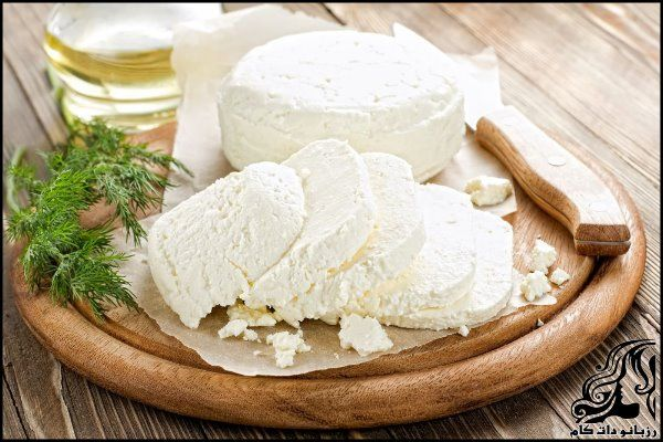 http://up.rozbano.com/view/2716100/Ricotta-Cheese-02-compressor.jpg