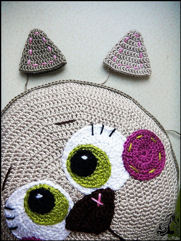 http://up.rozbano.com/view/2716680/Cat%20Cushion%20texture-10.jpg