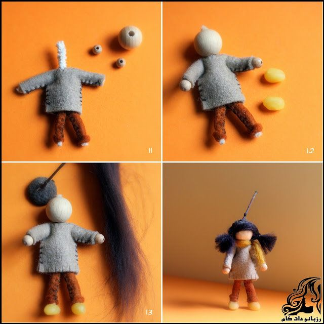 http://up.rozbano.com/view/2717691/Tutorial-Wee-Felt-Folk-03-compressor.jpg