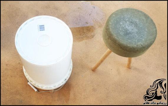 http://up.rozbano.com/view/2721994/Concrete%20chair-04.jpg