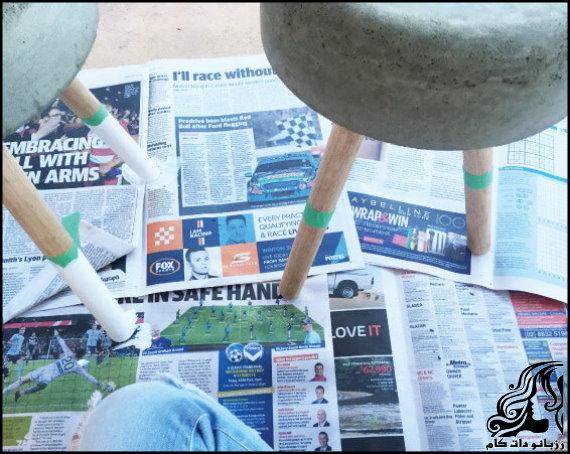 http://up.rozbano.com/view/2721996/Concrete%20chair-06.jpg