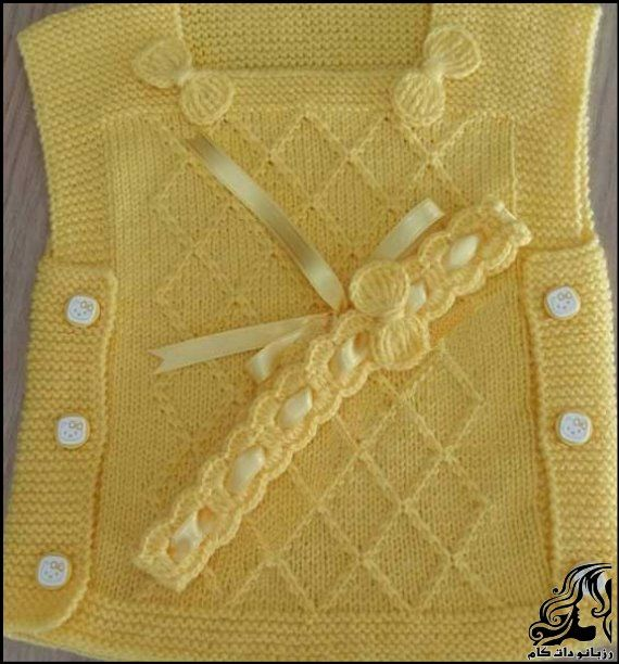 https://up.rozbano.com/view/2722621/Knitted-vest-compressor.jpg