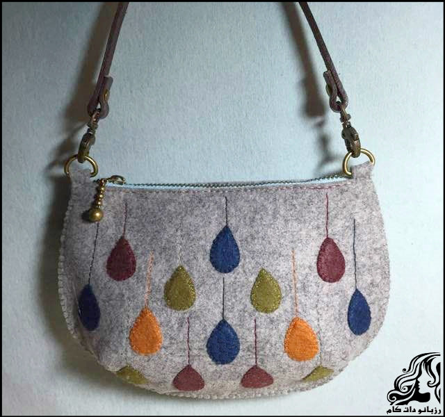 http://up.rozbano.com/view/2726960/Felt%20shoulder%20bag.jpg