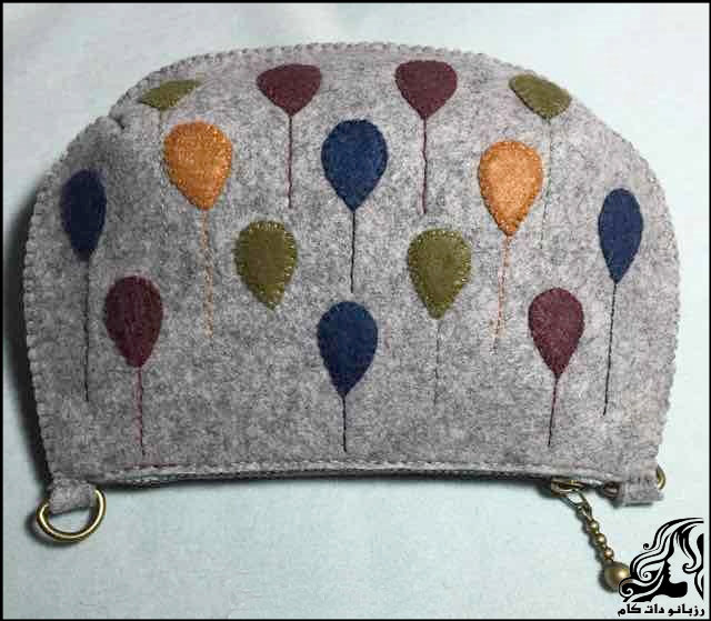 http://up.rozbano.com/view/2726980/Felt%20shoulder%20bag-16.jpg