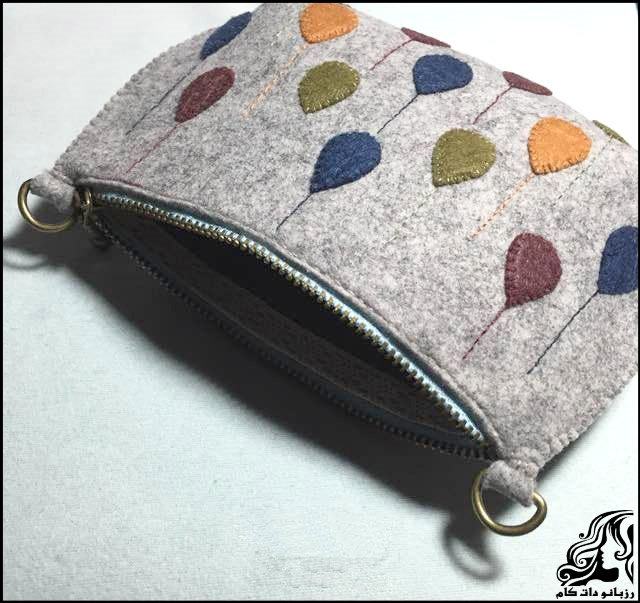 http://up.rozbano.com/view/2726981/Felt%20shoulder%20bag-17.jpg