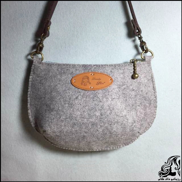 http://up.rozbano.com/view/2726983/Felt%20shoulder%20bag-19.jpg