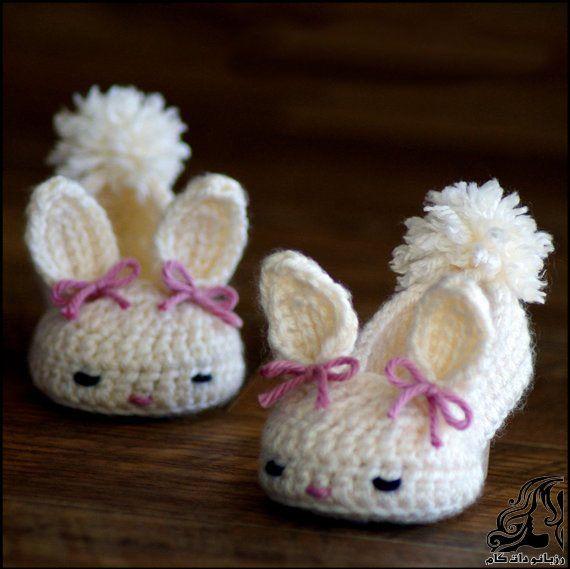 https://up.rozbano.com/view/2727741/Shoes-baby-rabbits-03-compressor.jpg