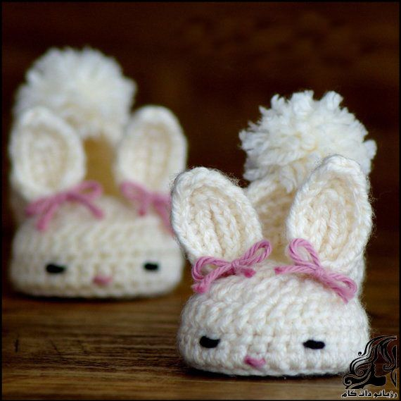 http://up.rozbano.com/view/2727742/Shoes-baby-rabbits-04-compressor.jpg