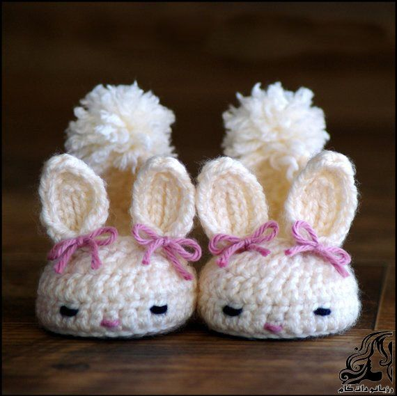 https://up.rozbano.com/view/2727745/Shoes-baby-rabbits-compressor.jpg