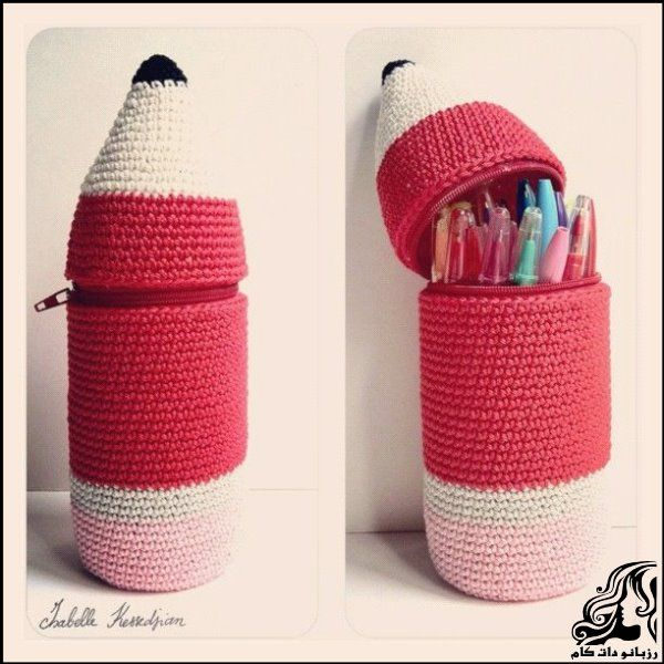 http://up.rozbano.com/view/2729045/pencil-case-with-pencil-sketch-compressor.jpg
