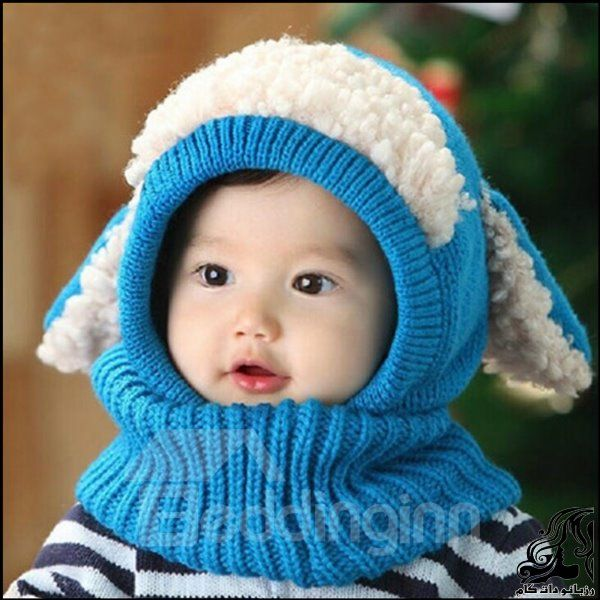 https://up.rozbano.com/view/2730907/Scarf-baby-rabbit-01-compressor.jpg