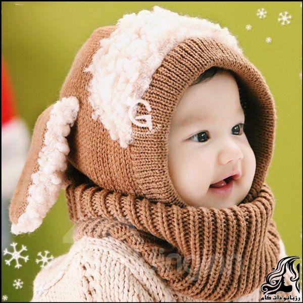 https://up.rozbano.com/view/2730908/Scarf-baby-rabbit-02-compressor.jpg