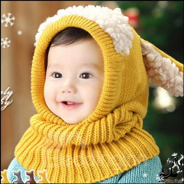 https://up.rozbano.com/view/2730909/Scarf-baby-rabbit-03-compressor.jpg