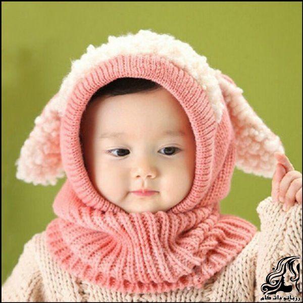 https://up.rozbano.com/view/2730910/Scarf-baby-rabbit-04-compressor.jpg
