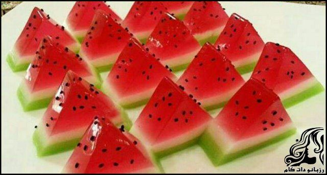 http://up.rozbano.com/view/2732722/Watermelon-jelly-compressor.jpg