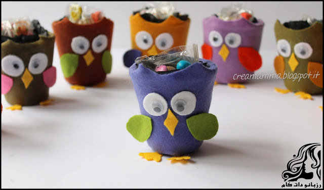 http://up.rozbano.com/view/2734225/Felt%20decorative%20container.JPG.jpg