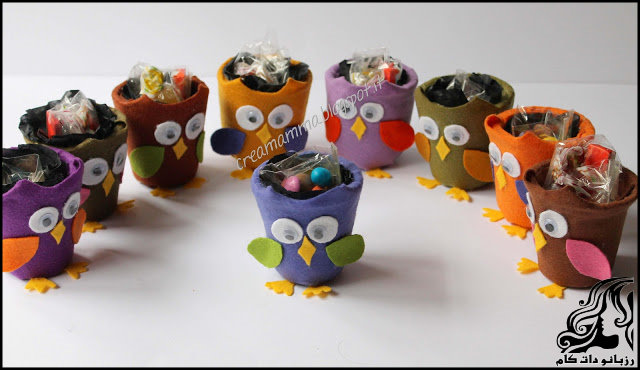 http://up.rozbano.com/view/2734230/Felt%20decorative%20container-05.JPG.jpg