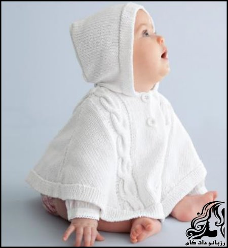 http://up.rozbano.com/view/2735120/Children%20cape%20with%20hood-01.jpg