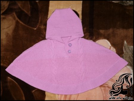 http://up.rozbano.com/view/2735124/Children%20cape%20with%20hood-05.jpg