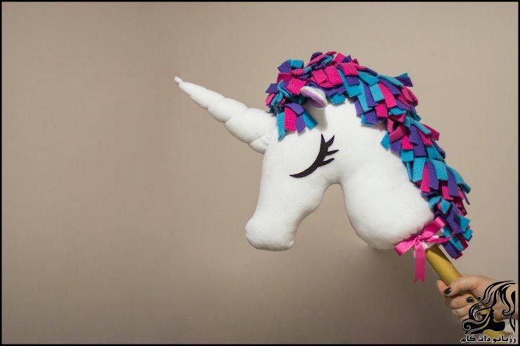 http://up.rozbano.com/view/2735901/unicorn%20hobbyhorse-08.jpg