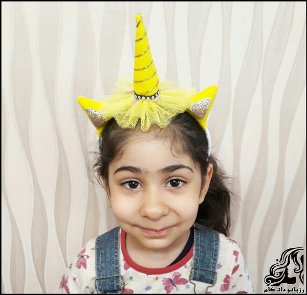 http://up.rozbano.com/view/2740011/Hairclips%20Unicorn-26.jpg