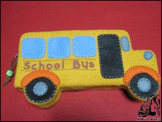 http://up.rozbano.com/view/2740557/Bus%20pencil%20case-08.jpg