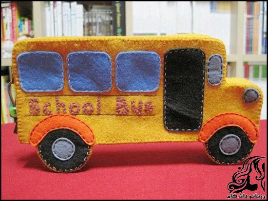 http://up.rozbano.com/view/2740558/Bus%20pencil%20case-09.jpg