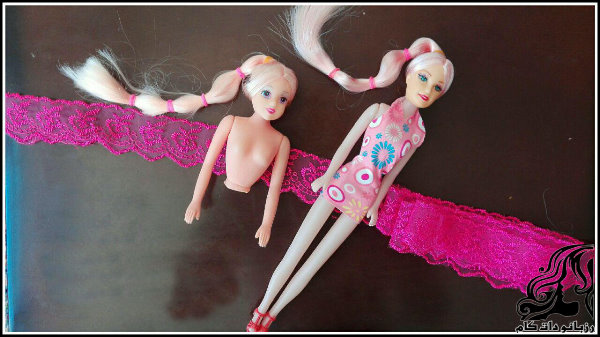 http://up.rozbano.com/view/2742424/Making%20dolls%20with%20bottles-02.jpg
