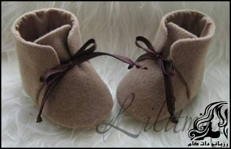 http://up.rozbano.com/view/2745792/Felt%20baby%20shoes.jpg