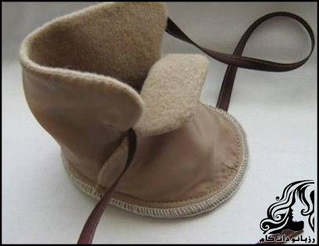 http://up.rozbano.com/view/2745799/Felt%20baby%20shoes-07.jpg