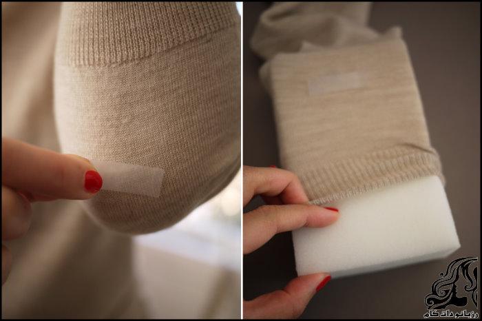 http://up.rozbano.com/view/2746385/Dress%20decorated%20with%20fiber-03.jpg