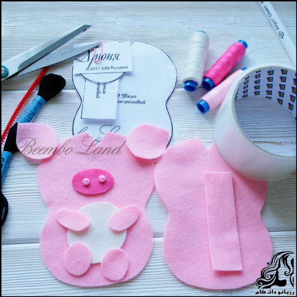 http://up.rozbano.com/view/2749655/Pig%20Puppet-04.jpg