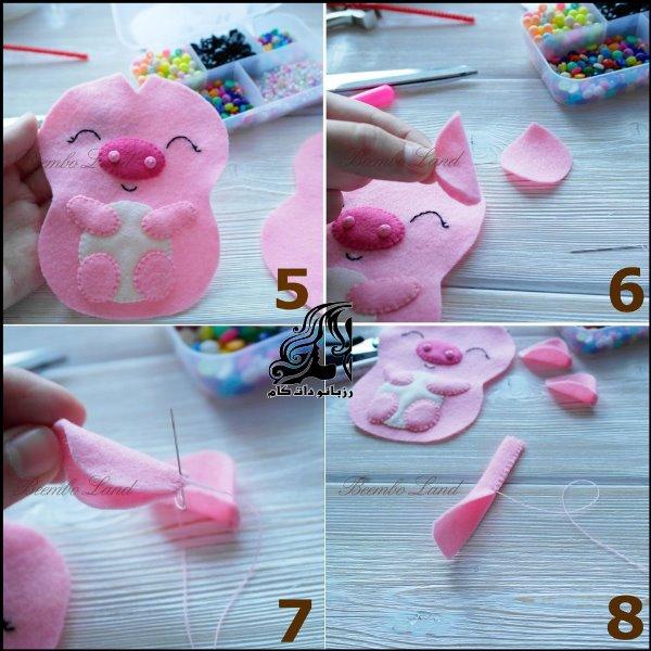 http://up.rozbano.com/view/2749657/Pig%20Puppet-06.jpg