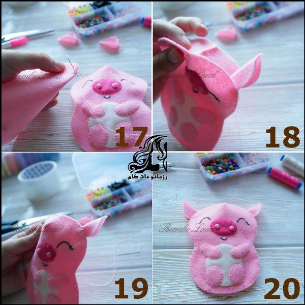 http://up.rozbano.com/view/2749662/Pig%20Puppet-10.jpg