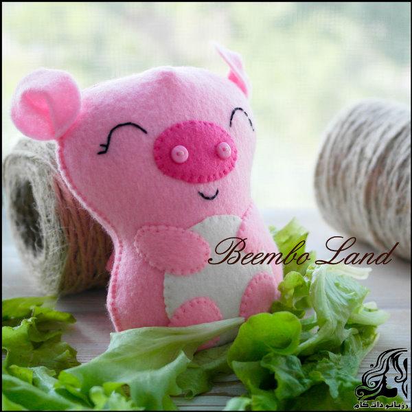 http://up.rozbano.com/view/2749665/Pig%20Puppet-14.jpg