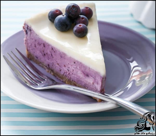 http://up.rozbano.com/view/2751092/blueberry%20cheesecake-05.jpg