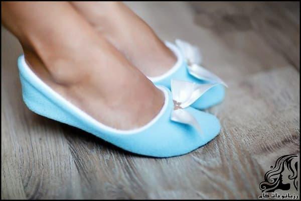 http://up.rozbano.com/view/2751906/Women%20felt%20shoes.jpg