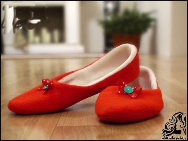 https://up.rozbano.com/view/2751907/Women%20felt%20shoes-01.jpg