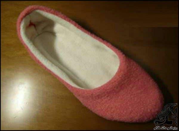 http://up.rozbano.com/view/2751919/Women%20felt%20shoes-11.jpg