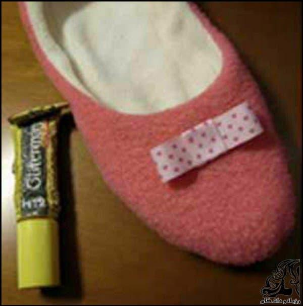 http://up.rozbano.com/view/2751921/Women%20felt%20shoes-13.jpg