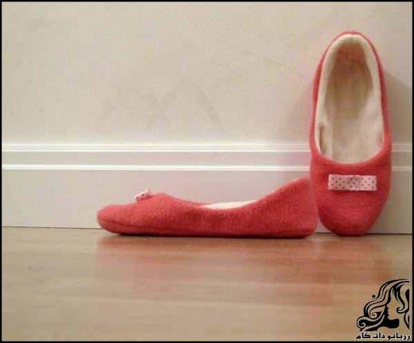 http://up.rozbano.com/view/2751922/Women%20felt%20shoes-14.jpg