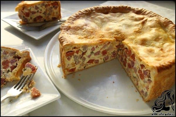 https://up.rozbano.com/view/2753942/pizza%20rustika.jpg