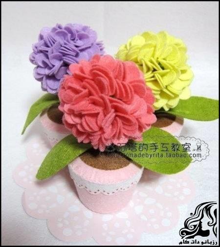 http://up.rozbano.com/view/2754818/Felt%20Hydrangea%20Flower-01.jpg