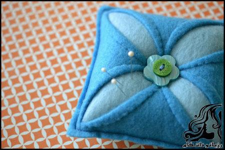https://up.rozbano.com/view/2755597/Flower%20Needle%20seat-09.JPG.jpg