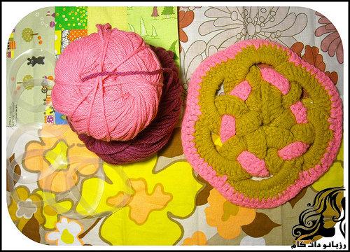 http://up.rozbano.com/view/2757884/woven%20circles-02.jpg