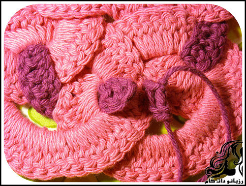 http://up.rozbano.com/view/2757889/woven%20circles-07.jpg
