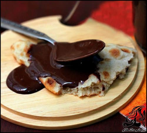 http://up.rozbano.com/view/2759842/Homemade%20Breakfast%20Chocolate-01.jpg
