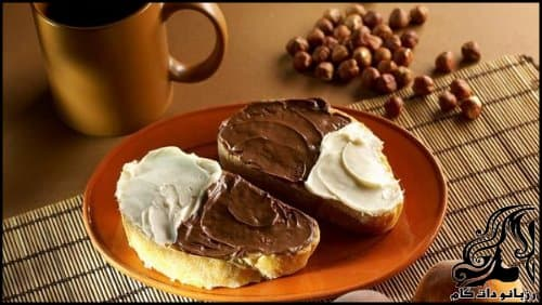 http://up.rozbano.com/view/2759845/Homemade%20Breakfast%20Chocolate-04.jpg