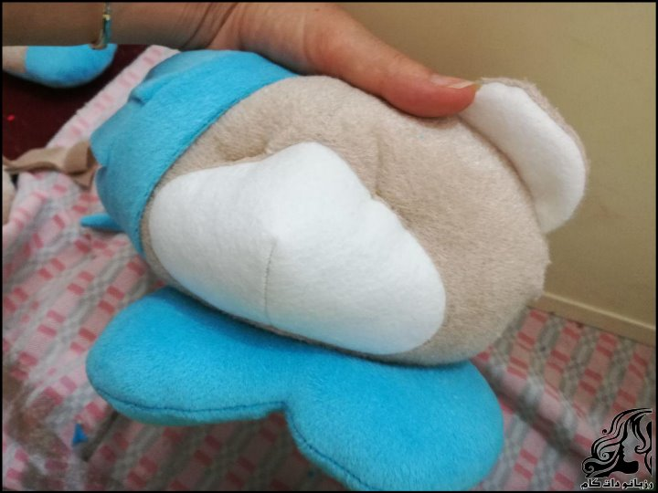 http://up.rozbano.com/view/2763396/Bear%20Nanan-25.jpg